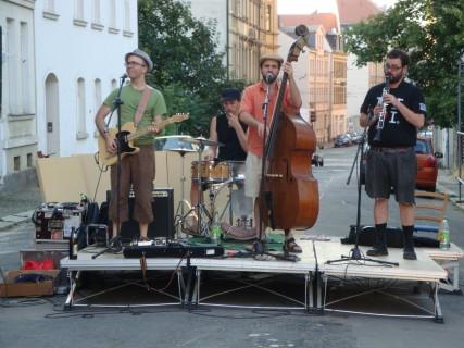 Fox_Rosen_Quintet